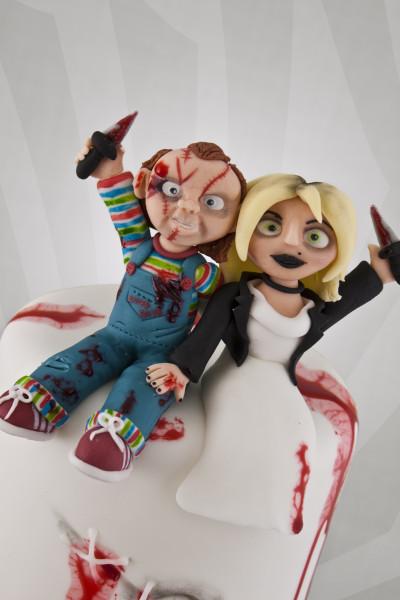 Chucky-Wedding-Cake1
