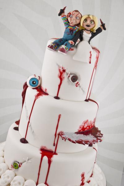 Chucky-Wedding-Cake2