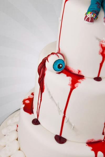 Chucky-Wedding-Cake4