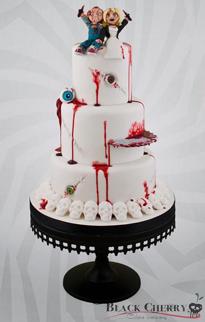 Chucky-Wedding-Cake5
