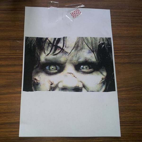 Exorcist_Prank1