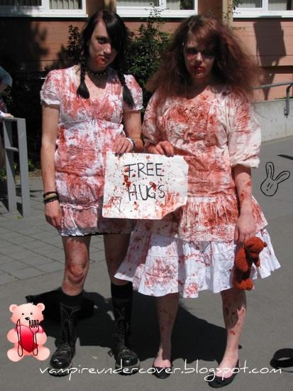 FreeHugsZombie11