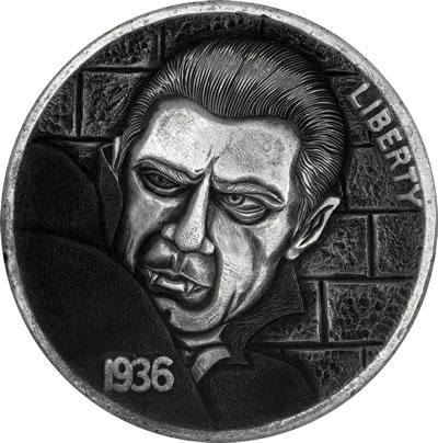 Hobo_Nickels_Curcio_Dracula_belalugosi