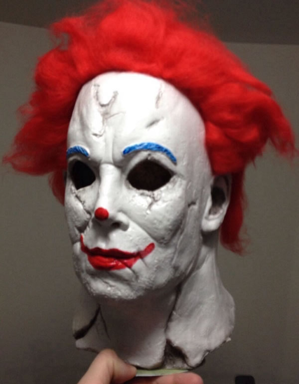 Michael_Myers_Clown1