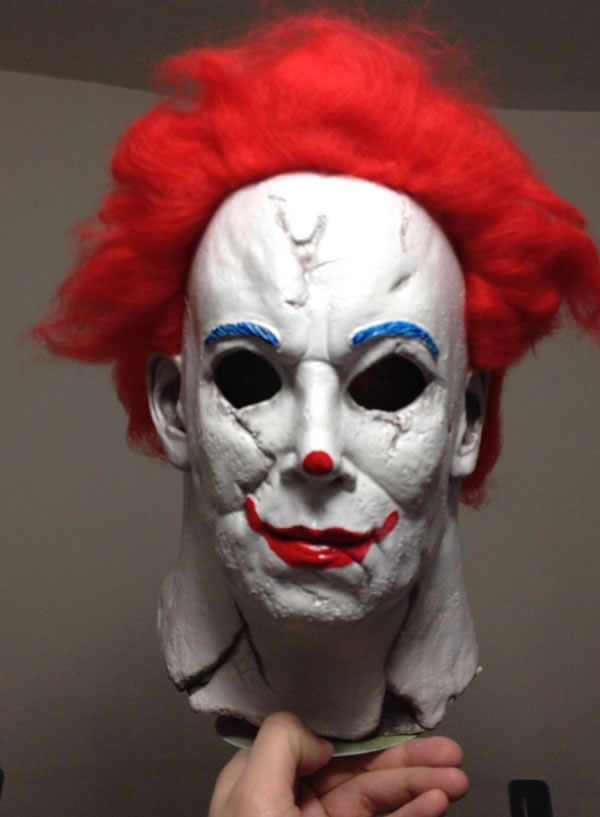 Michael_Myers_Clown2