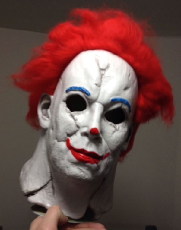 Michael_Myers_Clown4