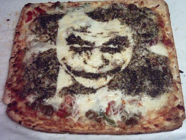 batman-joker-pizza