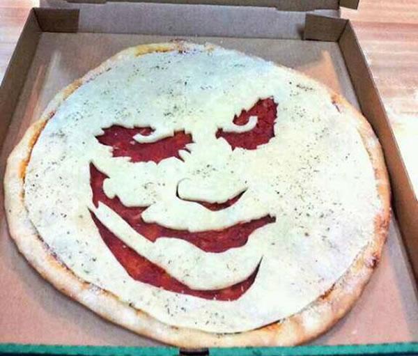 batman-pizza12