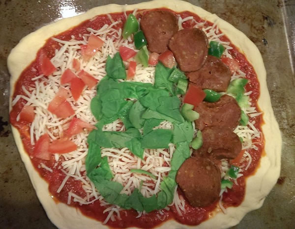 batman-pizza3