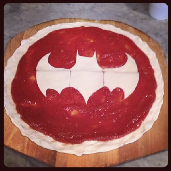 batman-pizza8b