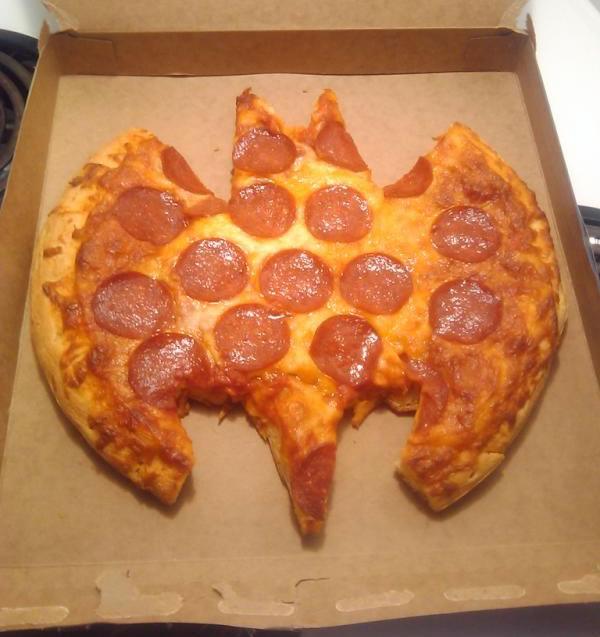 batman_pizza2
