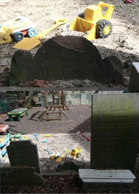cemetery-playground-wtf1