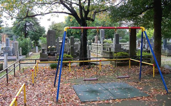 cemetery-playground-wtf2