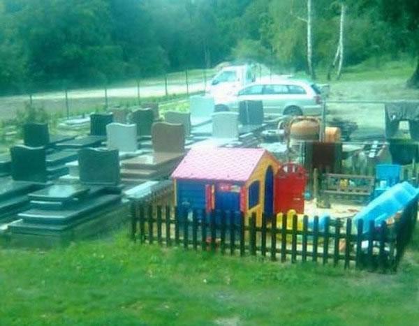 cemetery-playground-wtf3