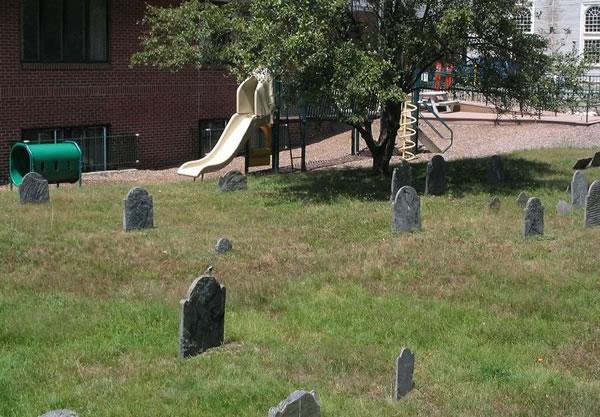 cemetery-playground-wtf4