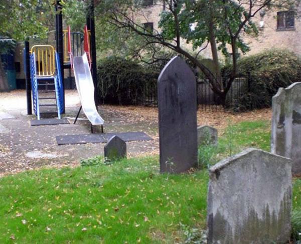 cemetery-playground-wtf5