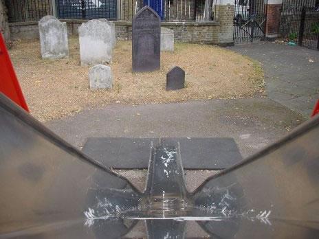 cemetery-playground-wtf6