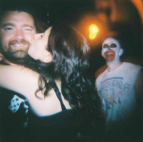 creepy-clown-photobomb3