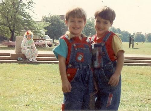 creepy-clown-photobomb6