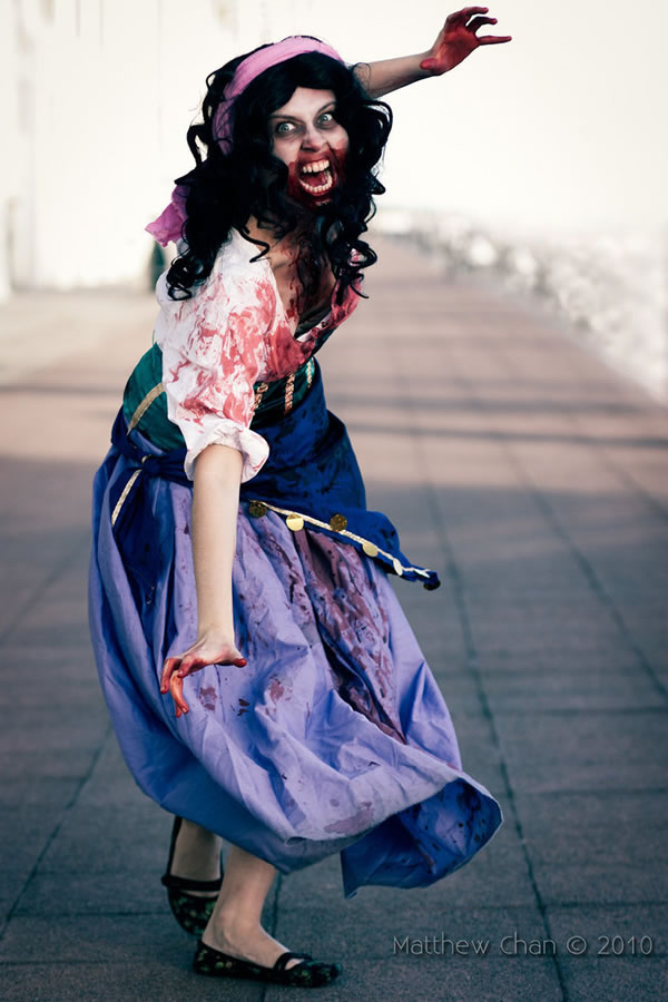 esmeralda_zombie_disney_princesses