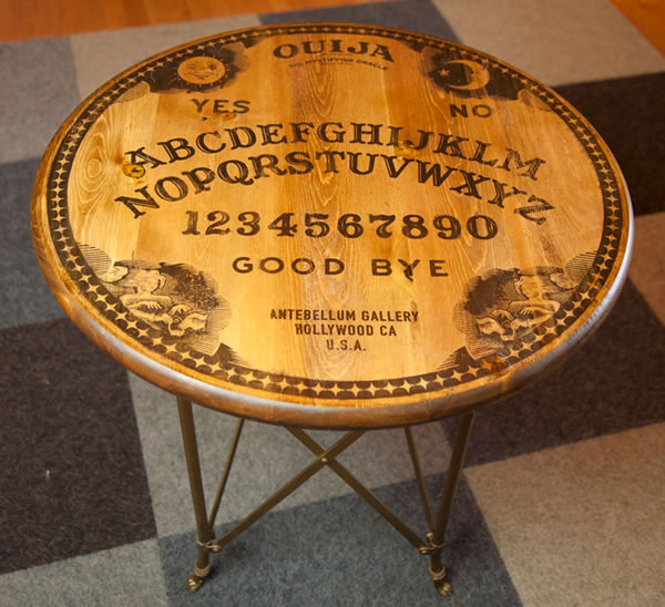 ouija-board-table1