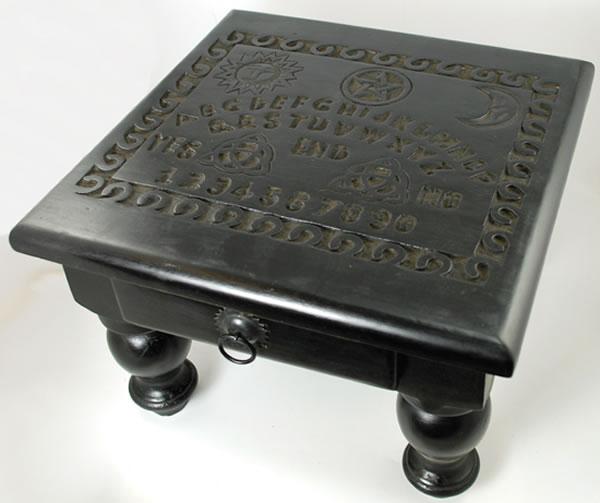 ouija-board-table13