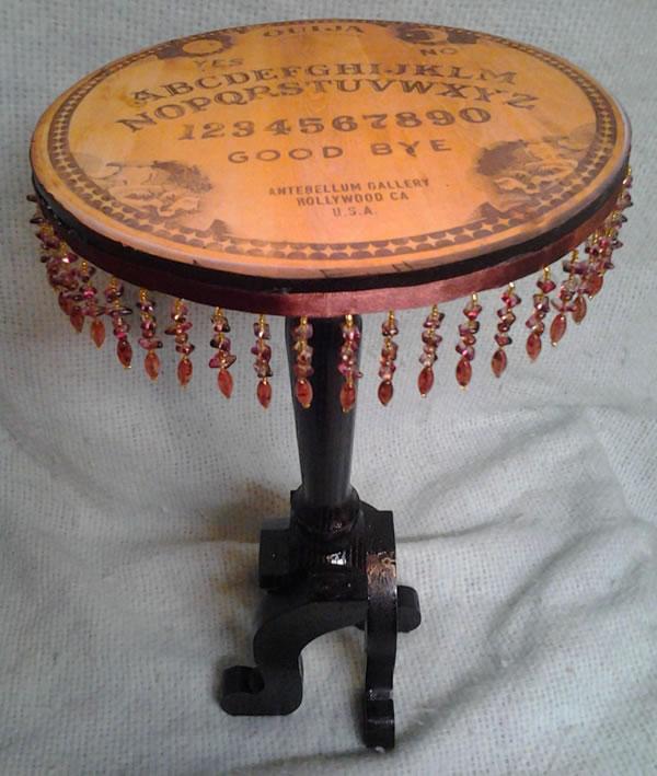 ouija-board-table14