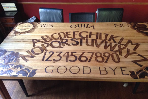 ouija-board-table15