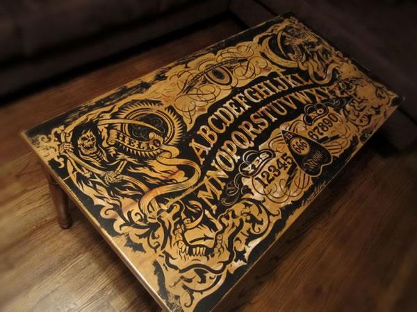 ouija-board-table3