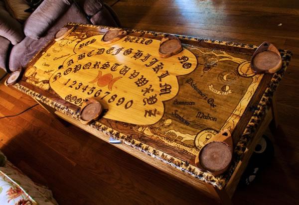 ouija-board-table4