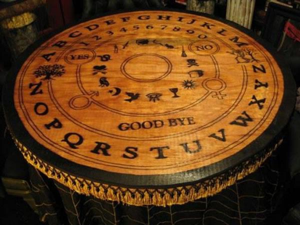 ouija-board-table5