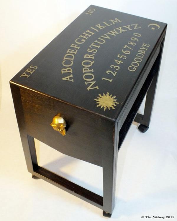 ouija-board-table6