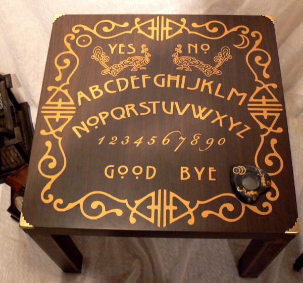 ouija-board-table7