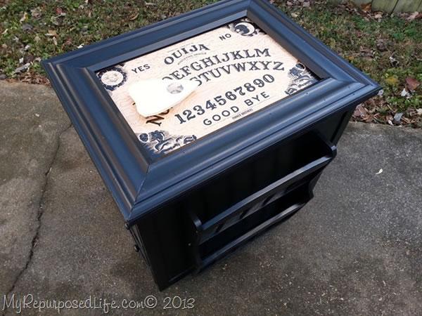 ouija-board-table8
