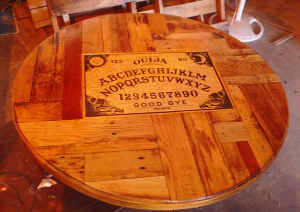 ouija-board-table9