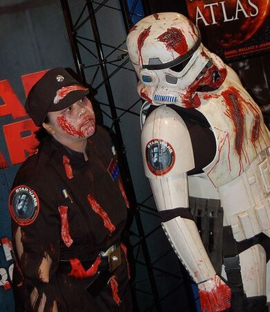 star_wars_zombies_cosplay