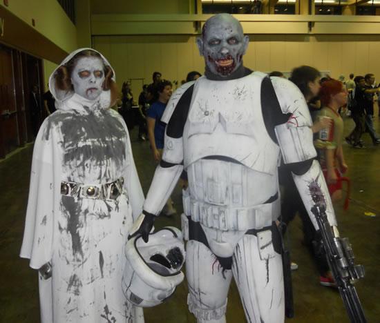 zombie-leia-stormtrooper-starwars-cosplay