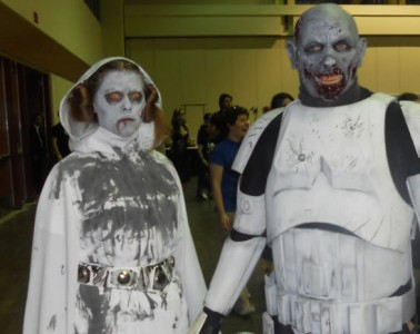 zombie-star-wars-cosplay
