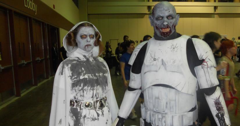 zombie-star-wars-cosplay