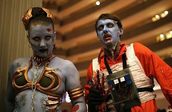 zombie-star-wars-cosplay1