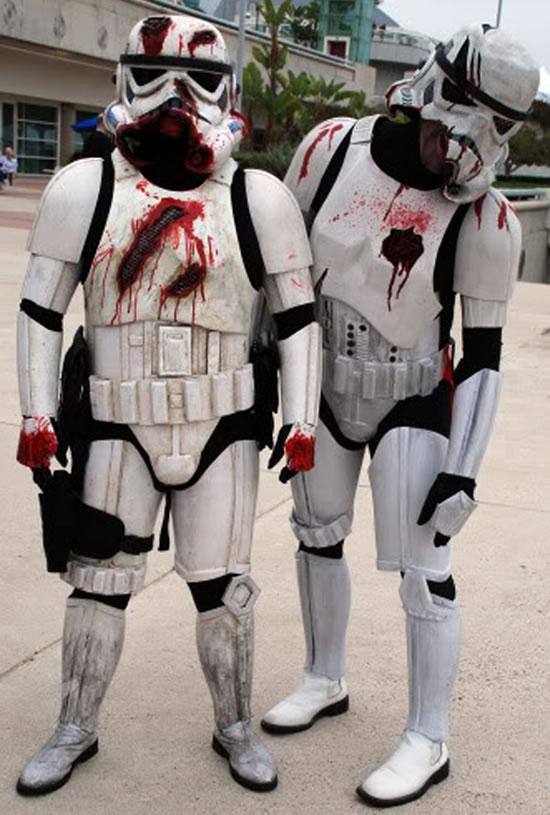 zombie-stormtroopers-starwars-cosplay