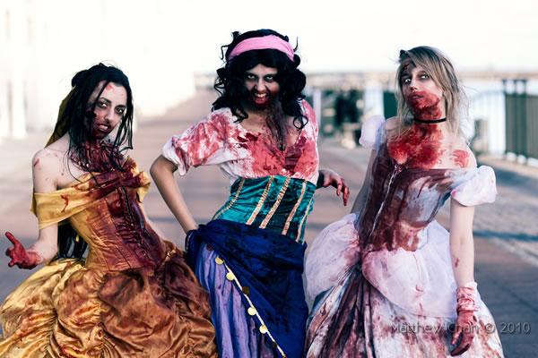 zombie_disney_princesses1