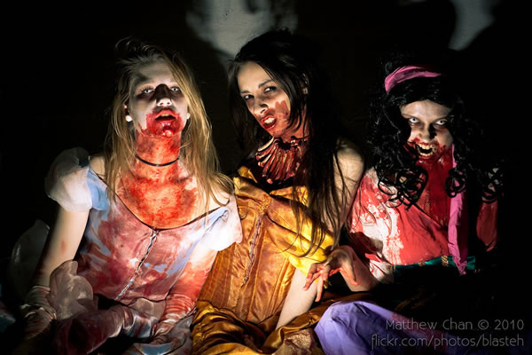 zombie_disney_princesses2