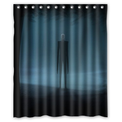 Slender_Man_Scary_Shower_Bath_Curtain