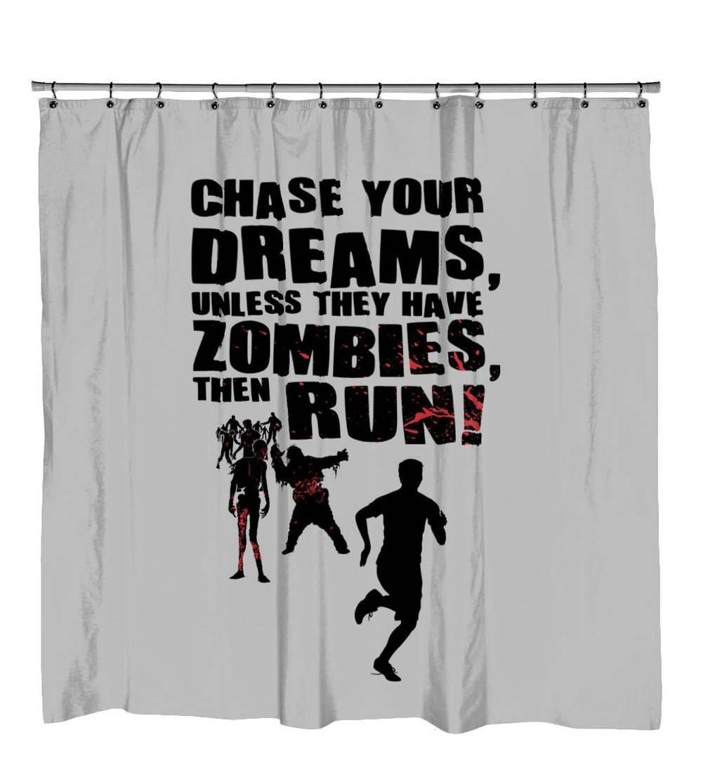 chase_your_dreams_Unless_they_have_zombies