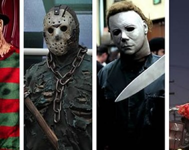 freddy-jason-leatherface-cosplay