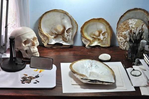 skull_shells2