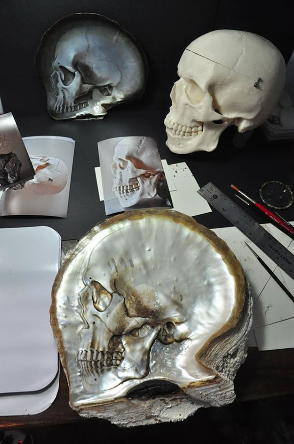 skull_shells5