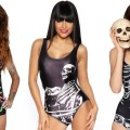 skull_skeleton_swimsuits