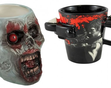 zombie_coffee_mugs